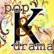K-Pop And Korean Dramas