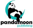 Panda Picks Book Club