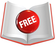 Free Books, .99, Giveaways & Reviews - Check Them Out!