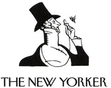 New Yorker Short Fiction