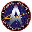 Star Trek Reads