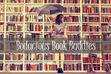 Bodacious Book Buddies
