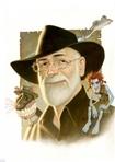 Terry Pratchett Fans