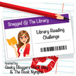 2015 Snagged @ The Library Challenge