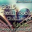 Real Books Challenge