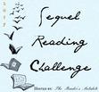 Sequel Reading Challenge