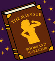 The Mary Sue Books and More Club