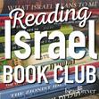 Reading Israel Book Club