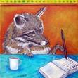 Wild Write