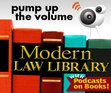 The Modern Law Library
