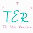 The Elite Readers
