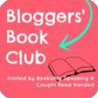 Bloggers' Book Club