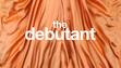 Debutant Book Club