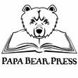 Papa Bear Press