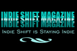 Indie Shift Authors, Bloggers, & Readers