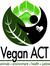 Vegan ACT