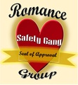 Romance SAFETY GANG