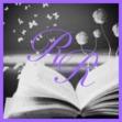 Reading Royalties