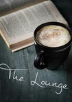 ☕The Lounge ☕