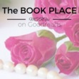 The MFRW Book Place