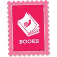 IGGPPC : Iggle BookWorms