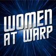 Women At Warp Book Club