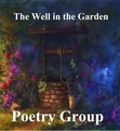 The Well in the Garden Poetry Group
