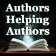 Swap Honest Book Reviews
