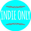 Indie Only - YA, MG & Kids and Short Stories