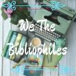 We the Bibliophiles