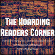 The Hoarding Readers Corner
