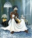 Ebony Reads