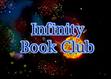 Infinity Book Club