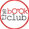 The Book Club Group