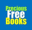 Precious Free Books