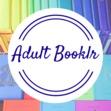 Adult Booklr