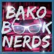 Bako Book Nerds Book Club