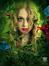 Nathalia Suellen - Professional Book Cover Artist