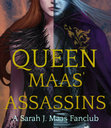 Queen Maas' Assassins