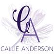 Callie Anderson Books