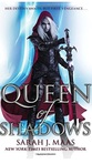 Queen of Shadows Discussion Group