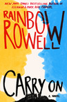 The Rainbow Rowell Fan Group