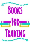 Books for Trading!