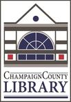 Champaign County Library