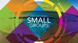 SeacoastGrace Small Groups Library