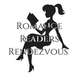 Romance Readers Rendezvous