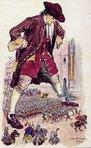 The Gulliverian Readers Society
