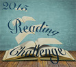 2015 Reading Challenge [Closed]