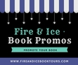 Fire and Ice Book Promos: Reading Recommendations, Giveaways, & E-Book Deals