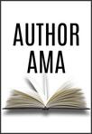 Author AMA – Creative author interviews + free books